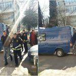 Osumnjičeni tvrde da nije bilo otmice: Lambulićima pritvor, Miranovići se brane sa slobode (FOTO i VIDEO)