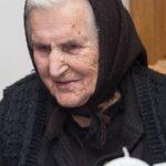 Prijedor: Penzionerka s najdužim stažom za 97. rođendan dobila tortu i 200 KM