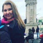 TUGA DO NEBA Devojka poreklom iz BiH poginula u STRAVIČNOJ nesreći u Njujorku, a bila je VELIKI BORAC
