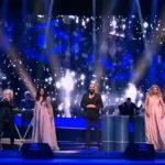 Sanja Ilić i Balkanika predstavljaju Srbiju na Evroviziji (VIDEO)