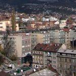Hoće li Ustavni sud BiH zaustaviti otuđivanje napuštene srpske imovine u Federaciji? (VIDEO)
