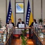 Savjet ministara, na kraju mandata, izglasao nove privilegije za poslanike BiH
