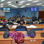 Odbornici SDA i DF napustili zasjedanje Skupštine grada Prijedora (VIDEO)