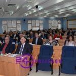 Prijedorski privrednici za deset godina zadužili osam miliona KM