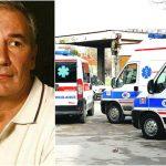 ZBOG DUGA GA UMALO UBIO Komšija brutalno pretukao glumca iz Leskovca, kada je mislio da je umro VUKAO GA DO ŠUME DA GA ZAKOPA!