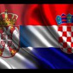 Riječi jednog Hrvata: Mrzio sam Srbe i sve što je srpsko, a onda sam vas zbog ovoga zavolio
