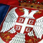 SRETENJE Srbija danas obeležava Dan državnosti