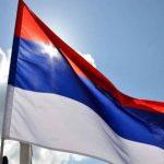 U toku formiranje patriotskog bloka za Srpsku