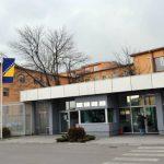 Naredne sedmice žalbe na presude za zločine u Prijedoru