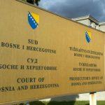 """Potresno SVEDOČENJE o zločinima HVO nad Srbima u Orašju: """"Ubijani su BAJONETIMA, vađene su im oči, skidana koža s glave"""""""