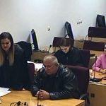 Svjedok na suđenju za ubistvo malog Slobodana Stojanovića promjenio iskaz
