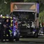 Švicarski mediji prenose: Mladić porijeklom iz BiH planirao teroristički napad u Nici
