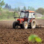 U poljoprivrednu proizvodnju na području Prijedora uloženo više od pola miliona KM