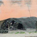 """Čvrst bedem: Kako će Srpska spriječiti NATO da na silu održi """"otrovne"""" vježbe u Banjaluci"""