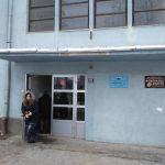 """Prijedorski """"Vodovod"""" upozorava potrošače: Ko ne bude zaštitio vodomere od smrzavanja platiće popravku"""
