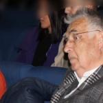 Falsifikator glavna tema u Bileći (VIDEO)
