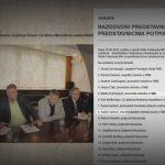 Federalno ministarstvo za boračka pitanja zapošljava optužene za ratne zločine (VIDEO)