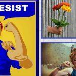 Žene, prestanite da mrzite 8. mart – postoji veoma važan razlog zašto zaslužuje da ga slavite!