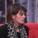 Šta je bolje za djecu: Razvod ili ne tako dobar brak? (VIDEO)