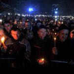 Vučić: Srbija koju nisu ubili njihova je NAJVEĆA KLETVA