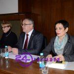 Rajlić: Žrtvama ratne torture biće omogućeno ostvarivanje prava (FOTO i VIDEO)