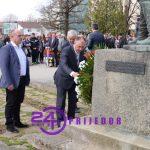 ISTORIЈSKI ČAS U PRIЈEDORU - Mladen Stojanović narodni heroj (VIDEO)