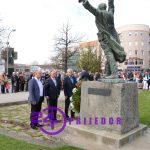 Sjećanje na legendarnog doktora Mladena Stojanovića (FOTO i VIDEO)