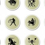 Dnevni horoskop za 13. mart