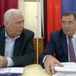 SAZNAJEMO Dodik insistira na kandidatima SNSD-a, DNS-u nudi pravo prvog biranja i 7 ministarskih mjesta
