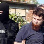 DŽIHADISTI POOŠTRENA KAZNA Umjesto dvije, u zatvoru ostaje tri godine
