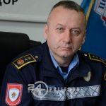 """Akcija """"Loan"""" u Prijedoru: Uhapšen trojac osumnjičen za zelenaštvo"""