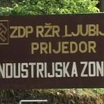 IRB narednog mjeseca prodaje RŽR Ljubija