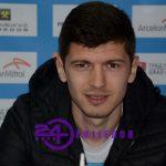 Rudar Prijedor danas (16 časova) u derbiju Prve lige RS dočekuje Zvijezdu-09 - Pekija: Posebna utakmica