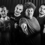 NA SUDU ZBOG PJESME Šta je SPORNO u repovanju popularnog splitskog benda TBF
