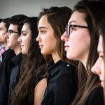 Pop-rok srednjoškolci: Bahovci iz Prijedora sviraju za ekskurziju