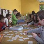 """Projekat """"Lutke naših mama i baka"""" (VIDEO)"""