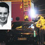 UHAPŠEN ZBOG UBISTVA NA DUŠANOVCU Saradnik Filipa Koraća godinama bio u sukobu sa žrtvom, a onda ga LIKVIDIRAO ISPRED KUĆE