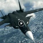 """SUROVI """"BERKUT"""" Ovo je najveća tajna ruske vojske (VIDEO)"""