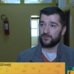 """U Prijedoru održana """"Mala škola pčelarstva"""" (VIDEO)"""