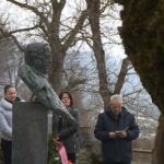 U Hašanima obilježena godišnjica smrti Branka Ćopića (VIDEO)