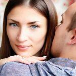 Počinje vladavina Ovna - evo kako će ovaj znak uticati na vaš ljubavni život u narednih mesec dana