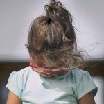 Šta kada dijete neće u vrtić