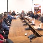 Potpisan sporazum za doobuku nezaposlenih (VIDEO)
