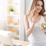 Zaustavite dijabetes uz manje soli, škroba, konzervansa…