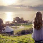 Usamljenost je opasna po zdravlje