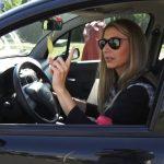 STEREOTIPI Da li su žene zaista lošiji vozači, šefovi i inženjeri?