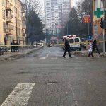 Doboj- Policija blokirala naselje Miljkovac zbog pucnjave