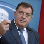 Dodik: Republika Srpska određuje šta je BiH, a ne BiH šta je Srpska – to piše u Ustavu BiH i Dejtonu
