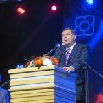 Dodik: Srpska neće prihvatiti nijednu odluku visokog predstavnika