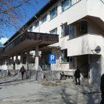 Gradska uprava: Građanima Prijedora nije potrebna noćna apoteka